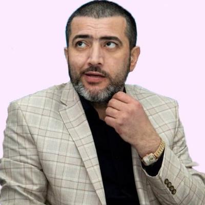 Ələkbər Yasamallı