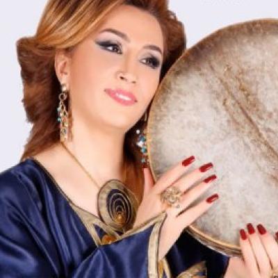 Elnarə Abdullayeva mugam