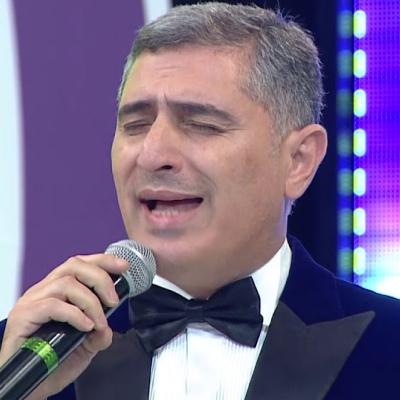 Təyyar Aslanov