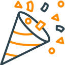 event planner icon 3