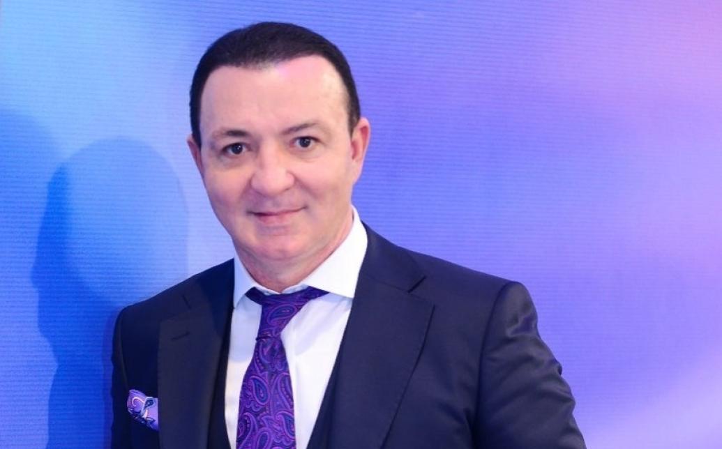 Vasif Meherremli
