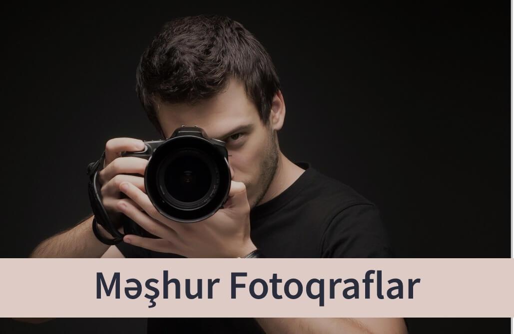 toy fotoqraf
